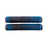 Striker Striker - Grips - Black / Blue