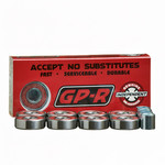 Independent Independent - GP-R Bearings - Abec 5