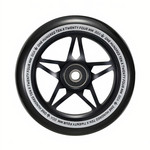 Envy Envy - 110mm S3 Wheel SINGLE - Black / Black