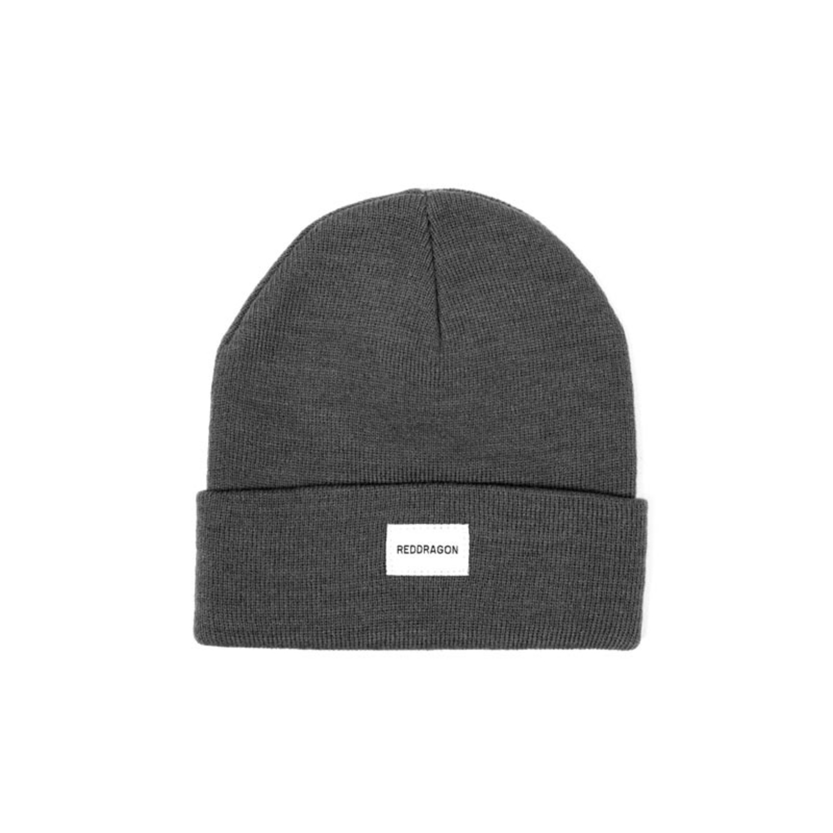 Red Dragon Apparel Red Dragon - Freedom Toque - Charcoal