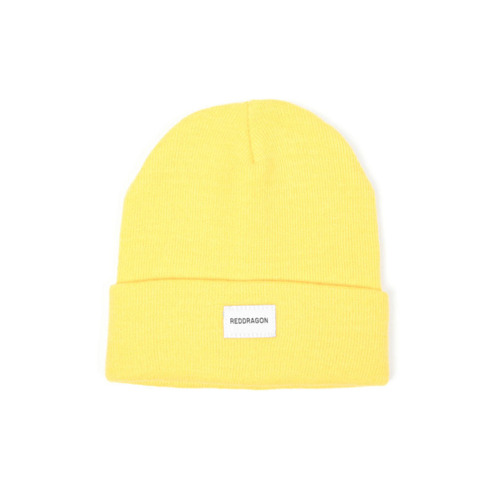 Red Dragon Apparel Red Dragon - Freedom Toque - Gold