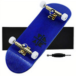 PROlific PROlific - Upgraded Fingerboard 32mm - Royalty