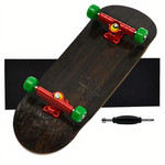 PROlific PROlific - Upgraded Fingerboard 32mm - Bob Would Be Proud
