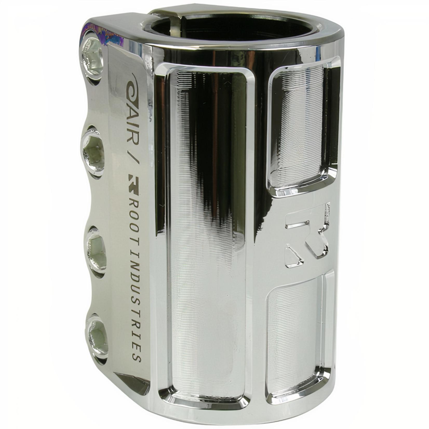 Root Industries Root Industries - SCS AIR Clamp Mirror