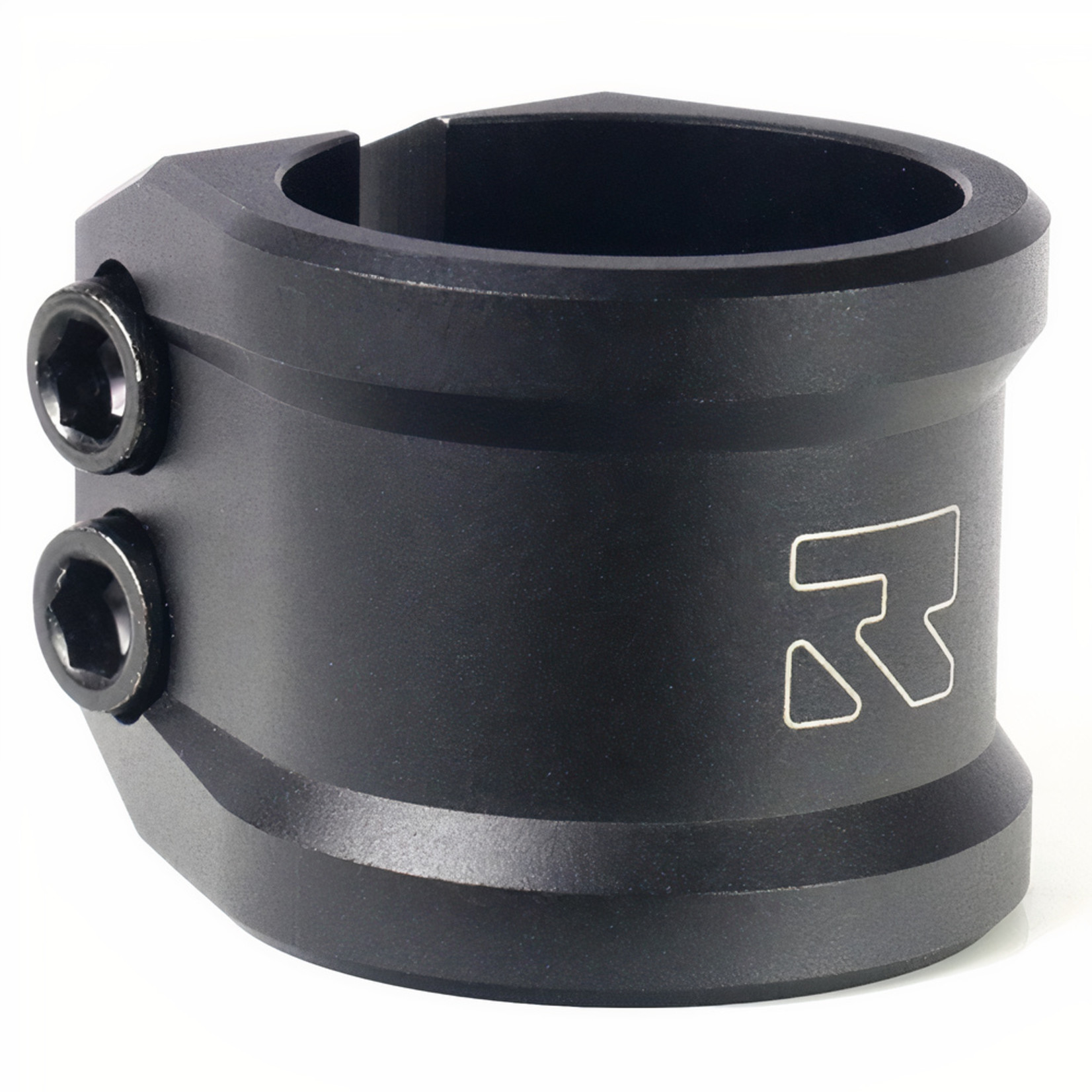 Root Industries Root Industries - Lithium Double Clamp Black