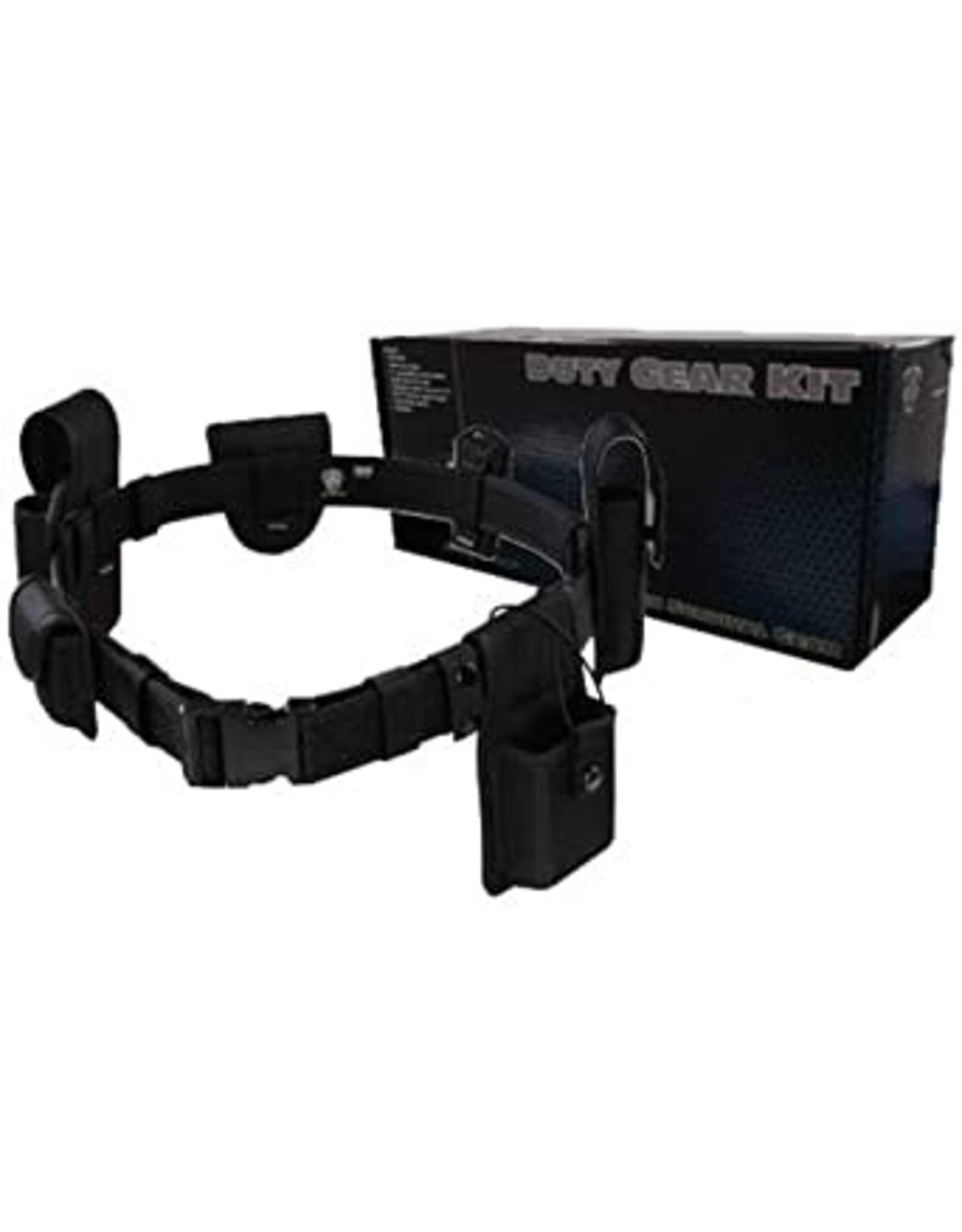5ive Star Duty Gear Kit XL44-48
