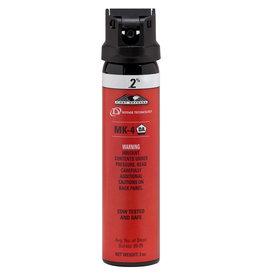Safariland First Defense MK-4 Pepper Spray 3oz