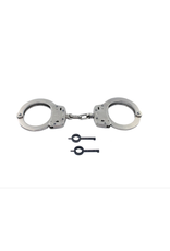 Smith & Wesson Smith & Wesson Handcuffs