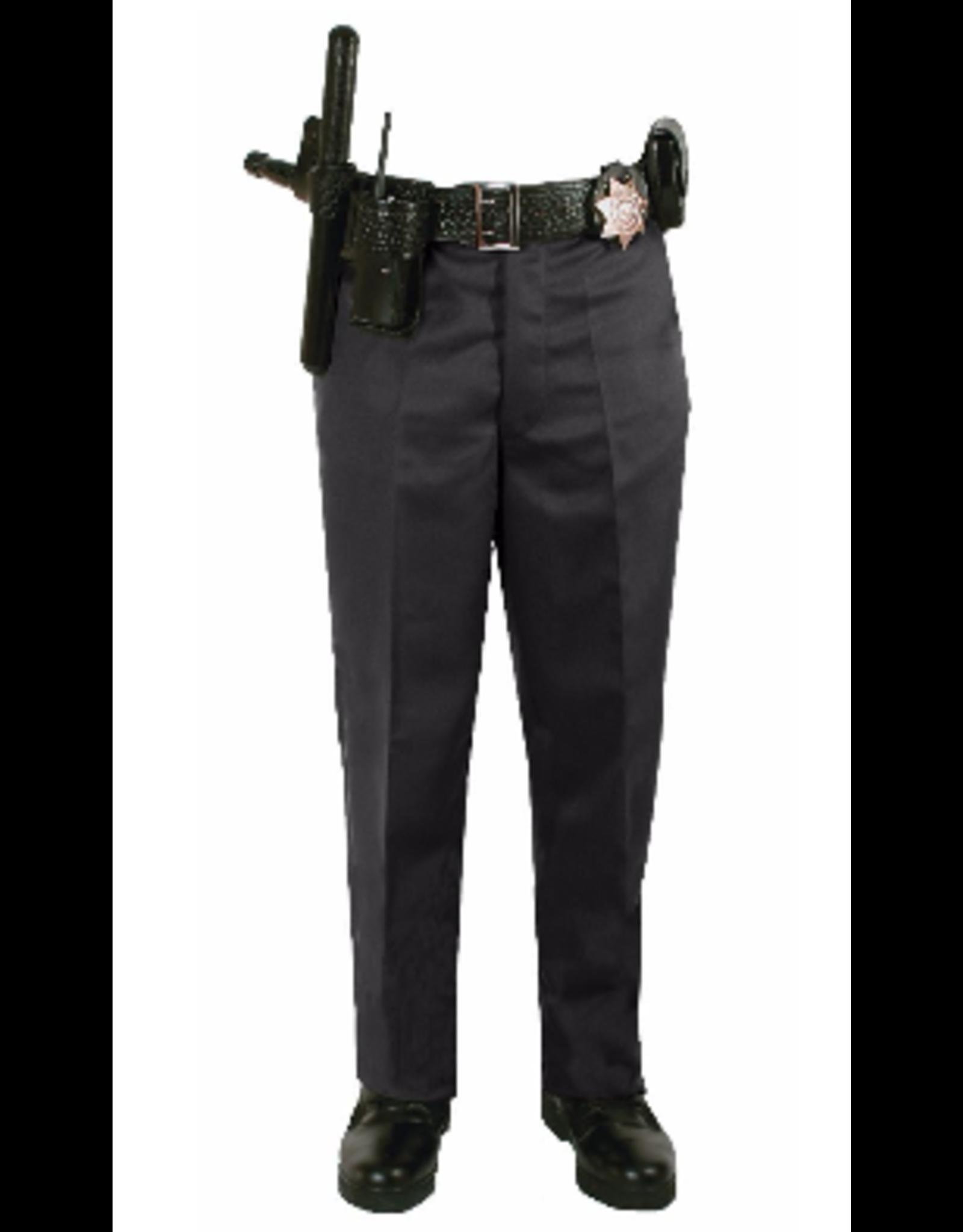First Class First Class (FC) Pants Navy Blue 32