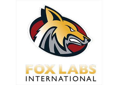 Fox Labs