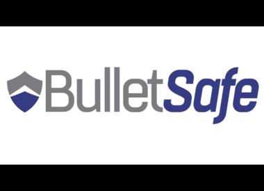 BulletSafe