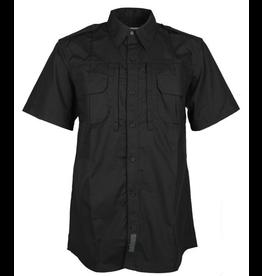 First Class First Class Shirt Black 6XL SS