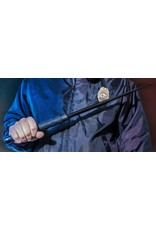 """Smith & Wesson Smith & Wesson 24"""" Heat Treated Collapsible Baton with Nylon Holder"""