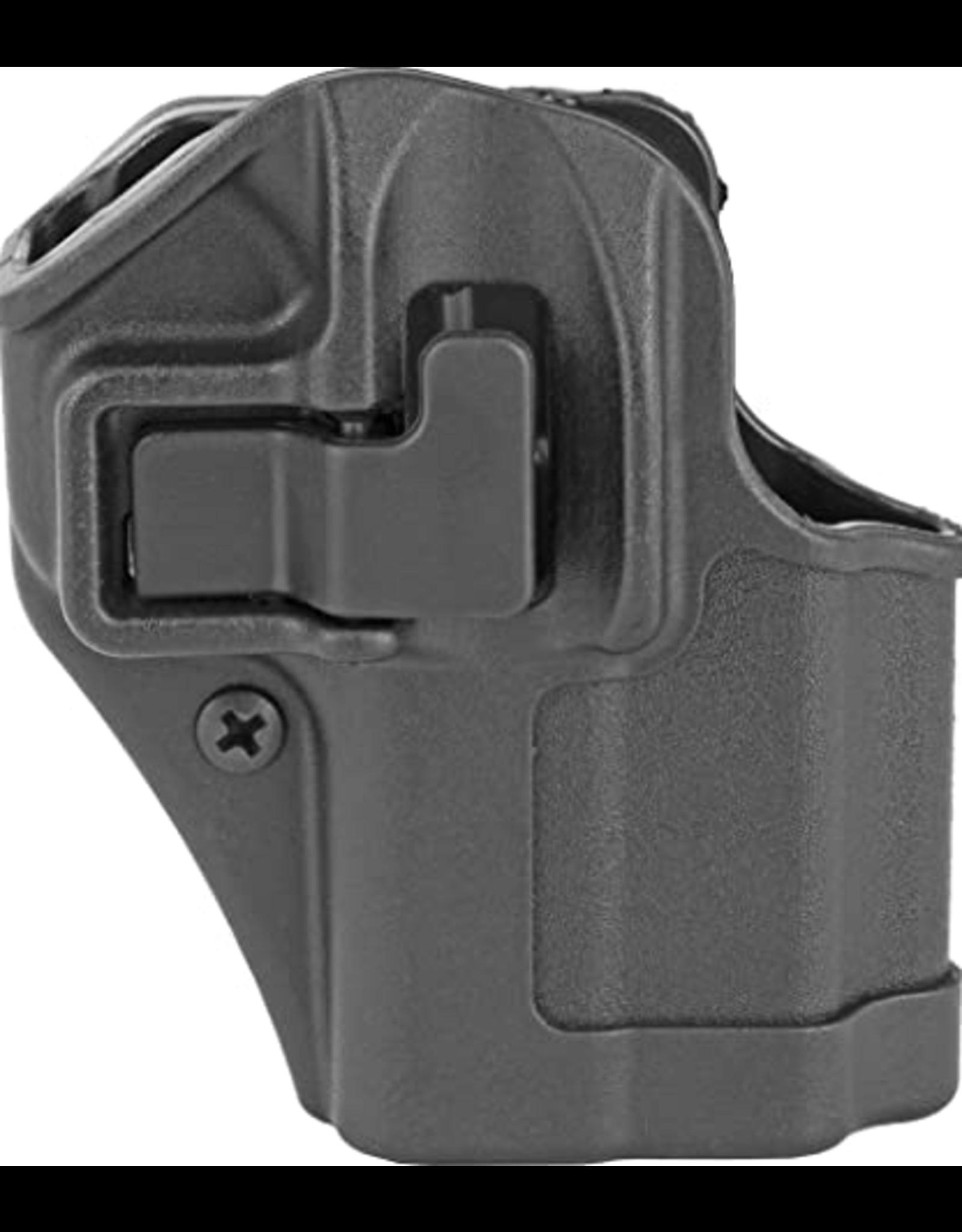 Blackhawk Blackhawk Serpa CQC Glock 19/23/32/36 - Right