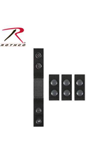 Rothco Rothco Enhanced Belt Keepers