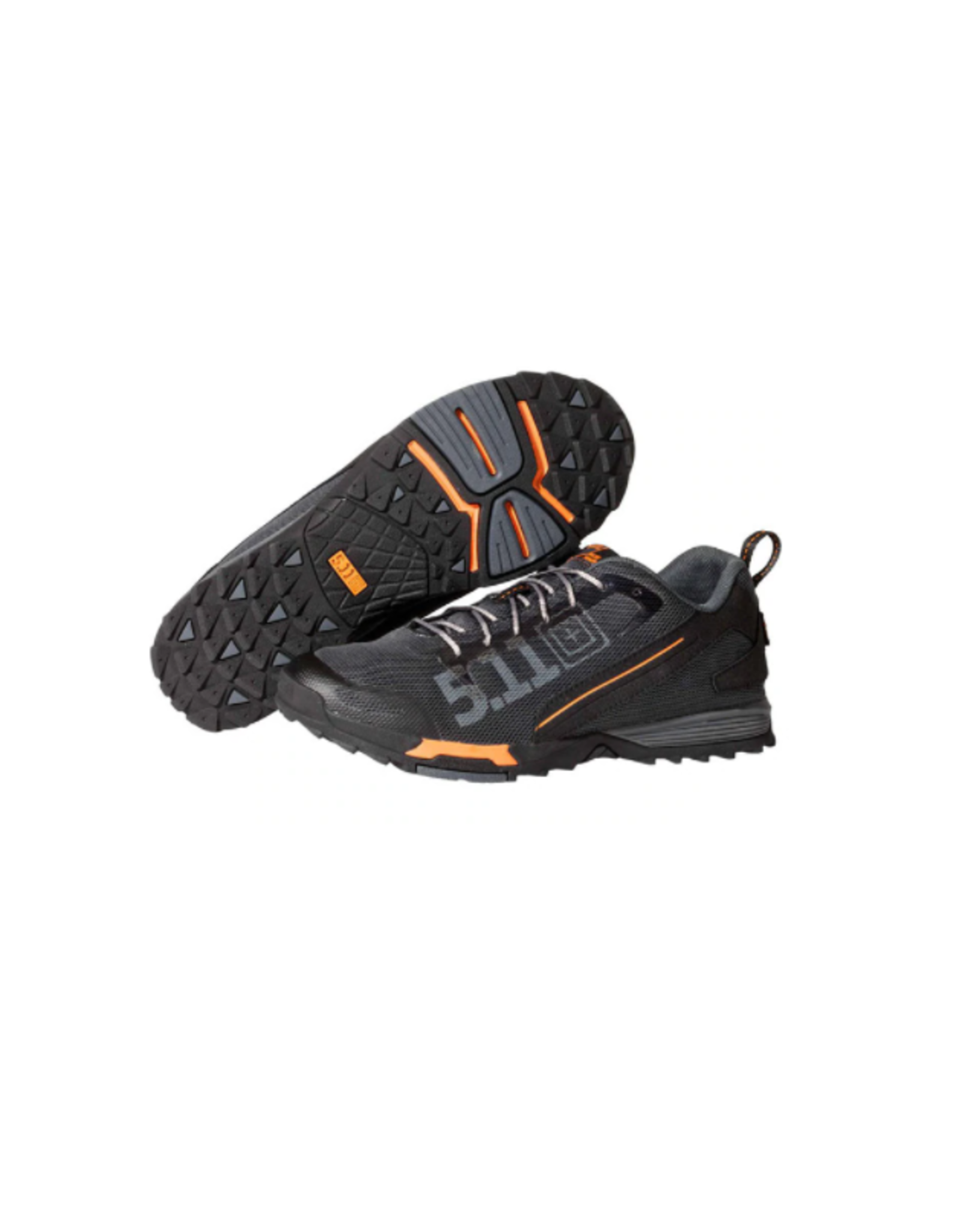 5.11 Tactical ABR TRAINER GECKO 10.5
