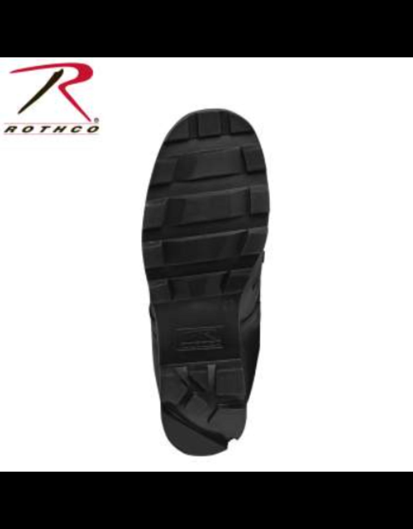 Rothco Rothco Jungle Boots