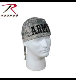 Rothco Rothco Army ACU Digital Camo Headwrap