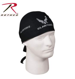Rothco Rothco U.S. Air Force Headwrap