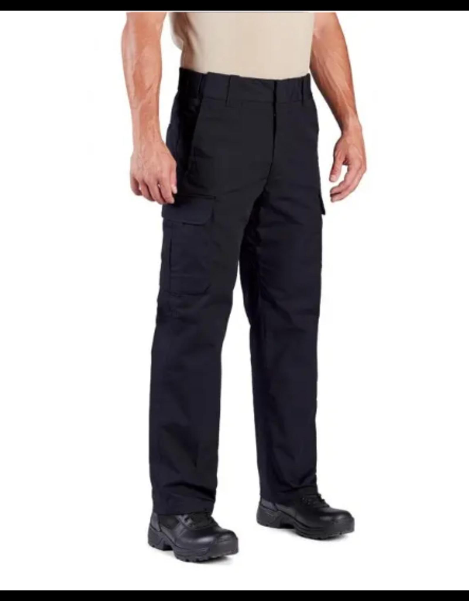 Propper Propper Men's Duty Cargo Pant 34x36 Midnight Navy
