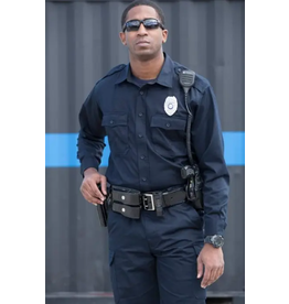 Propper Propper Men's Duty Shirt Long Sleeve  XXXL2
