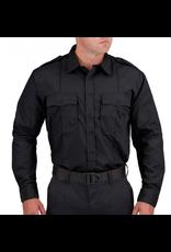Propper DETAILS Propper Men's Duty Shirt Long Sleeve  XXXL2