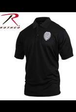 Rothco Polo Security Shirt