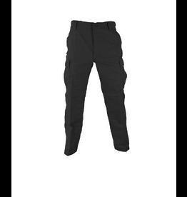 Rothco Rothco BDU Pants  L