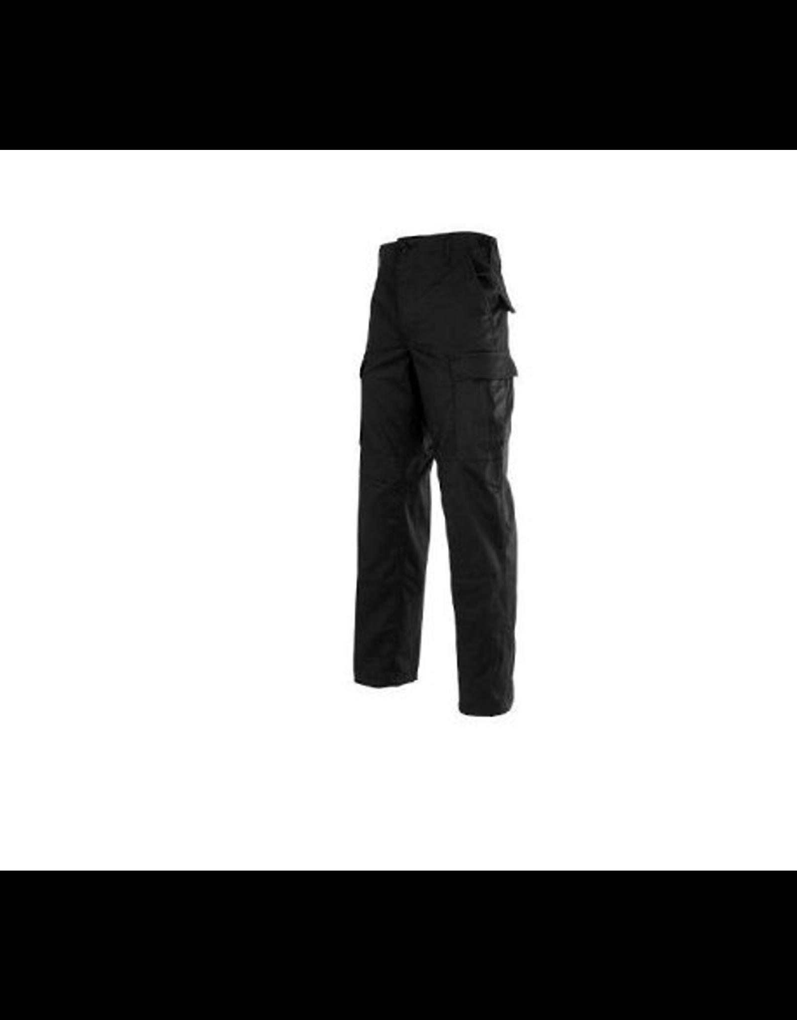 Rothco Rothco BDU Pants XL