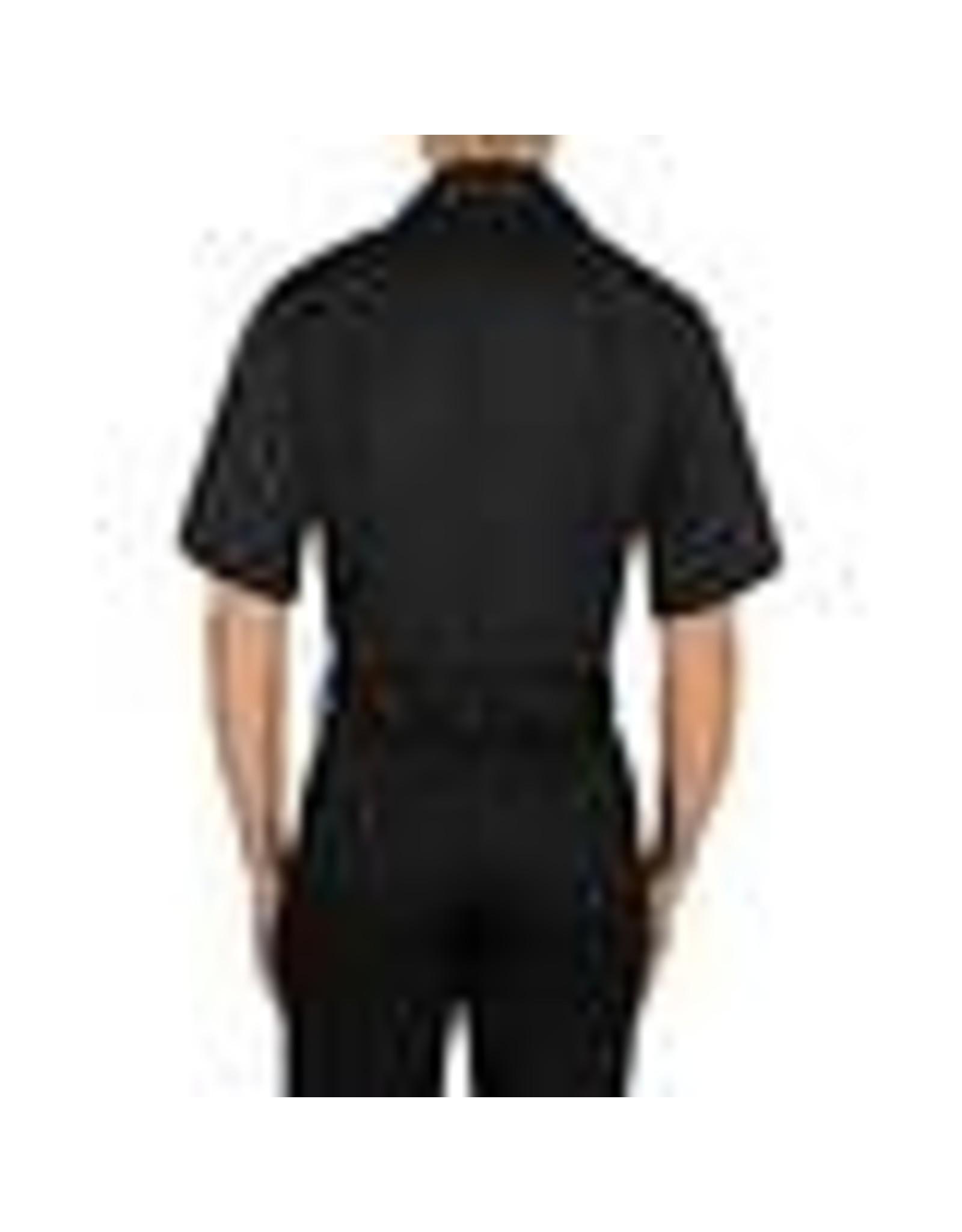 United Uniform Shirt XL