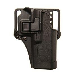 Blackhawk black hawk concealment holster Beretta 92/96/M9/M9A1