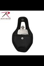 Rothco Rothco Single Handcuff Case