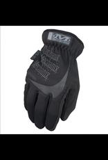 Mechanix Wear Mechanix Wear FastFit Gloves Med