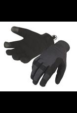 Five Star Gear 5ive Star Gear Tactical Assault Gloves M