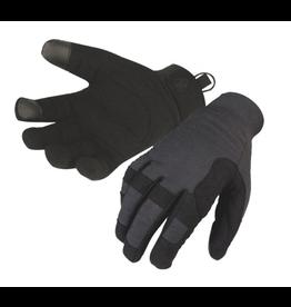 Five Star Gear 5ive Star Gear Tactical Assault Gloves L
