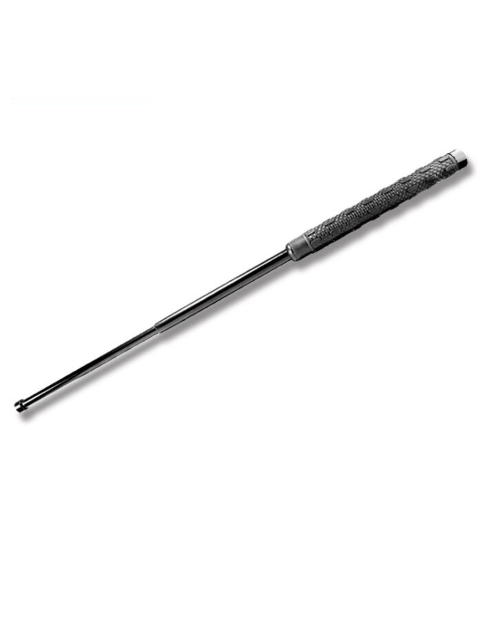 """Smith & Wesson Smith & Wesson 26"""" Heat Treated Collapsible Baton with Nylon Holder"""