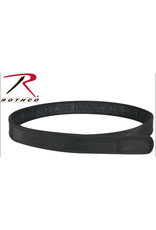 Rothco Rothco Deluxe Triple Rentention Duty Belt- Size 46-50
