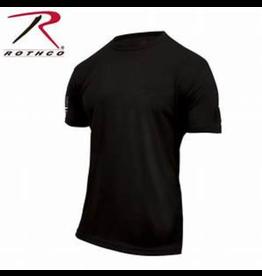 Rothco Rothco Tactical Athletic Fit T-Shirt