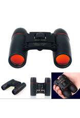 Estink Day and Night Vision Binoculars