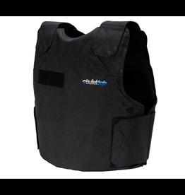 BulletSafe BulletSafe Bullet Proof Vest