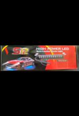 S12 S12 High Power Led Strobe Light