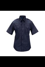 Propper Men's Duty Shirt  Midnight Navy 3XL