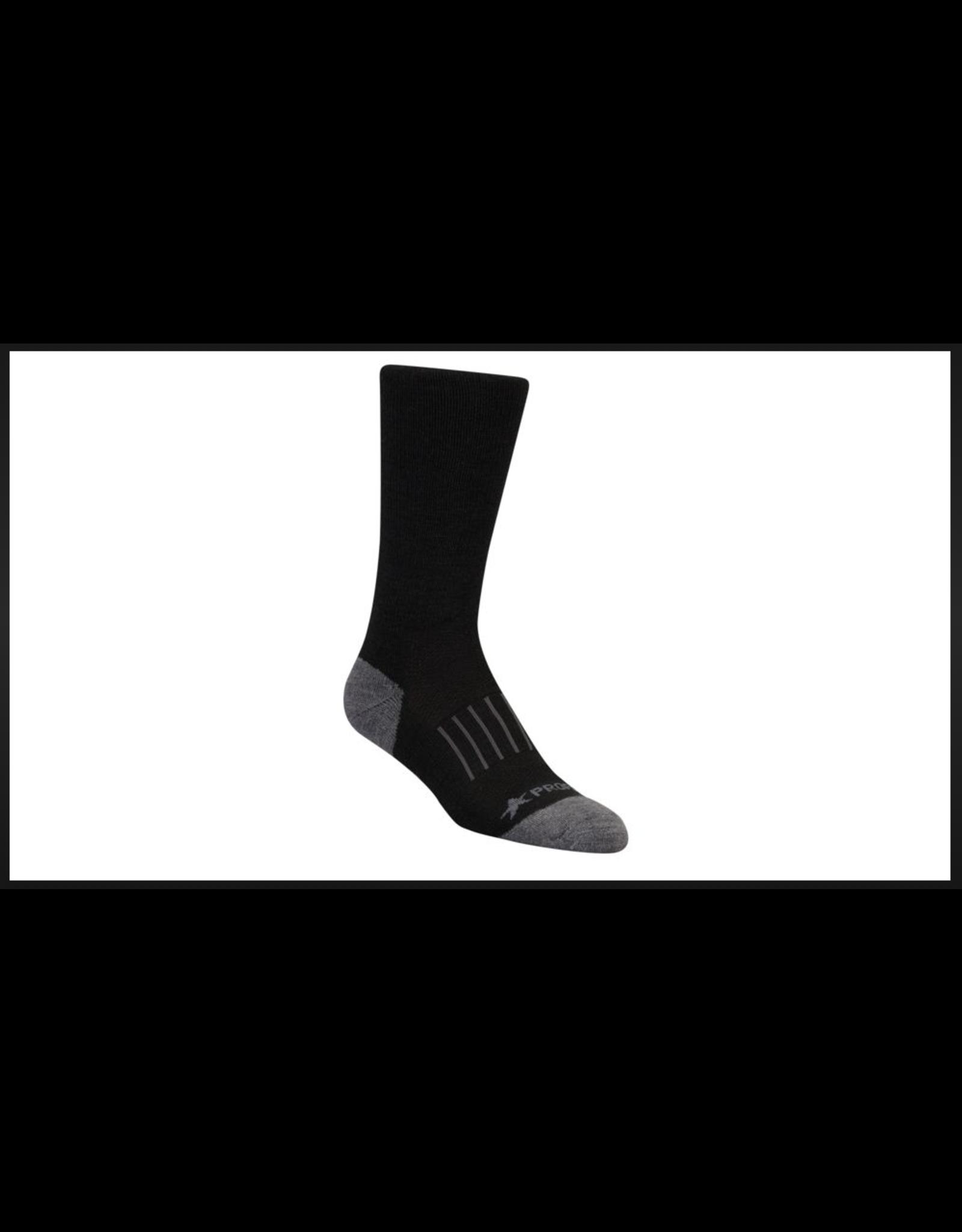 Propper Merino Wool Performance Boot Sock