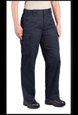 Propper Womens Class B Cargo Pant -Ripstop Size 6U
