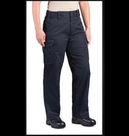 Propper Propper Class B Cargo Ripstop Pants Size 10