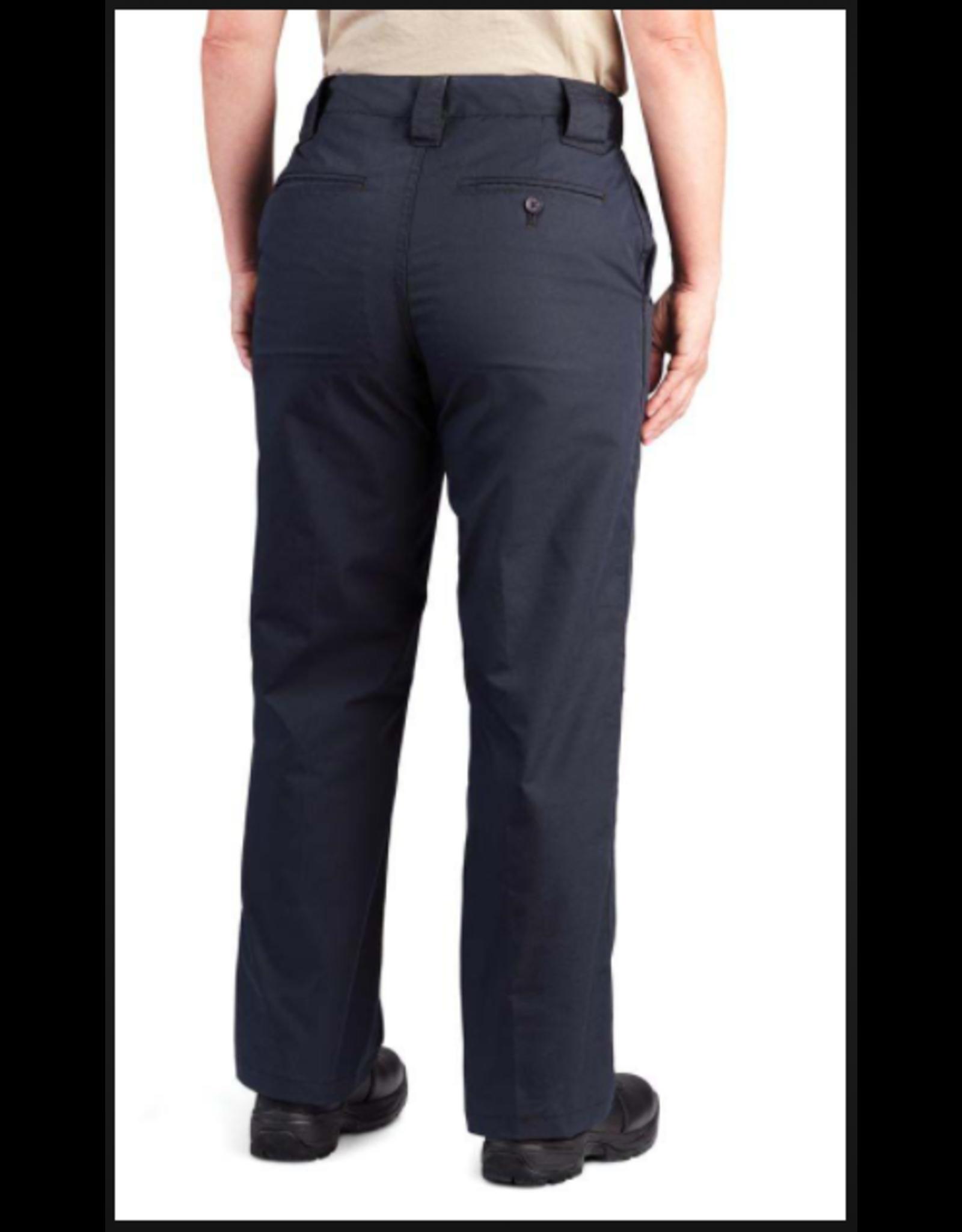 Propper Women's Duty Cargo Pants Size 12U