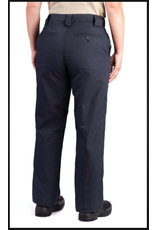 Propper Women's Cargo Pants Size 16U