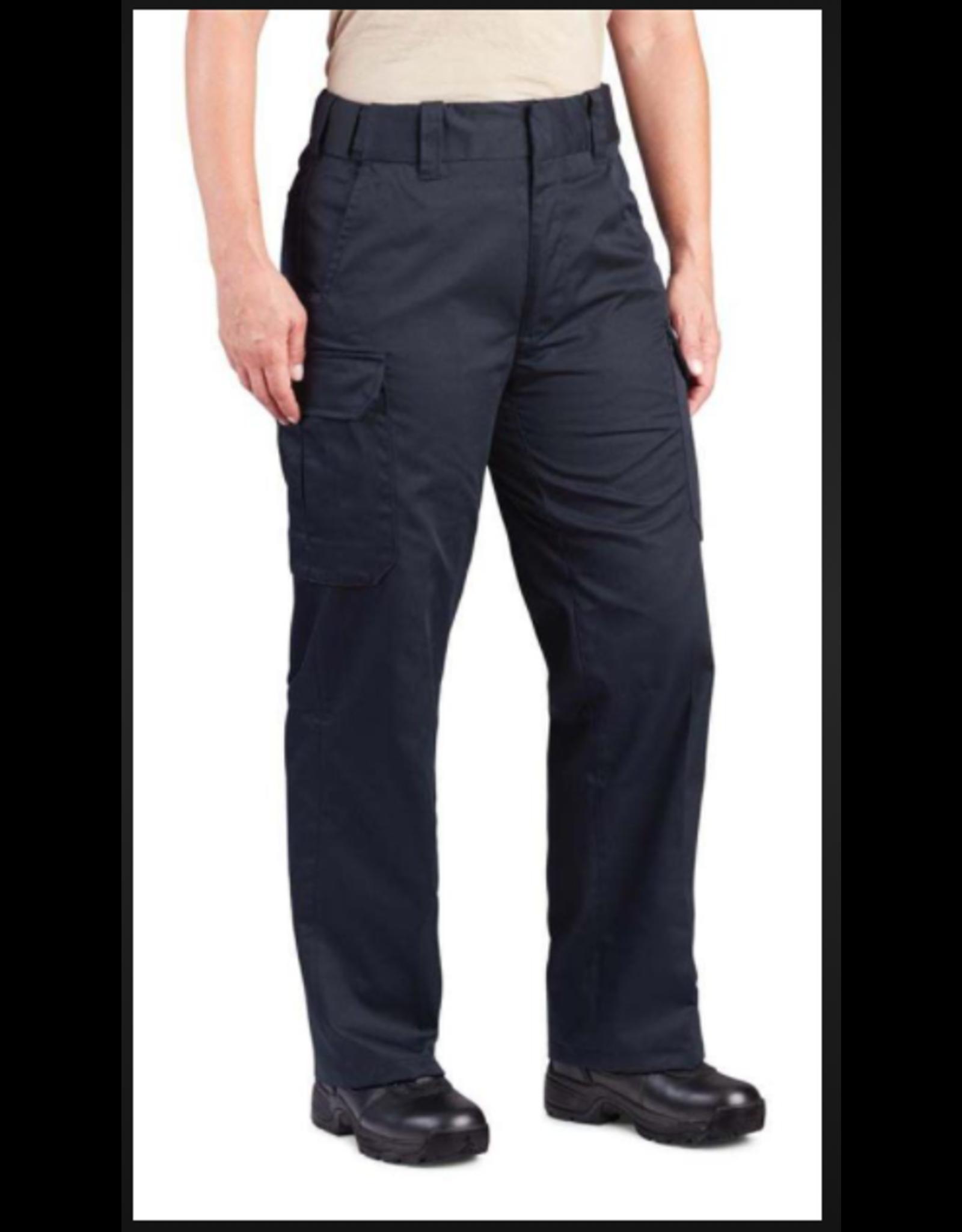 Propper Women's Cargo Pants Size 18R