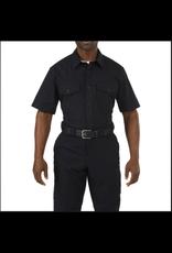 Propper Men's Class B Cargo Pants 32/32