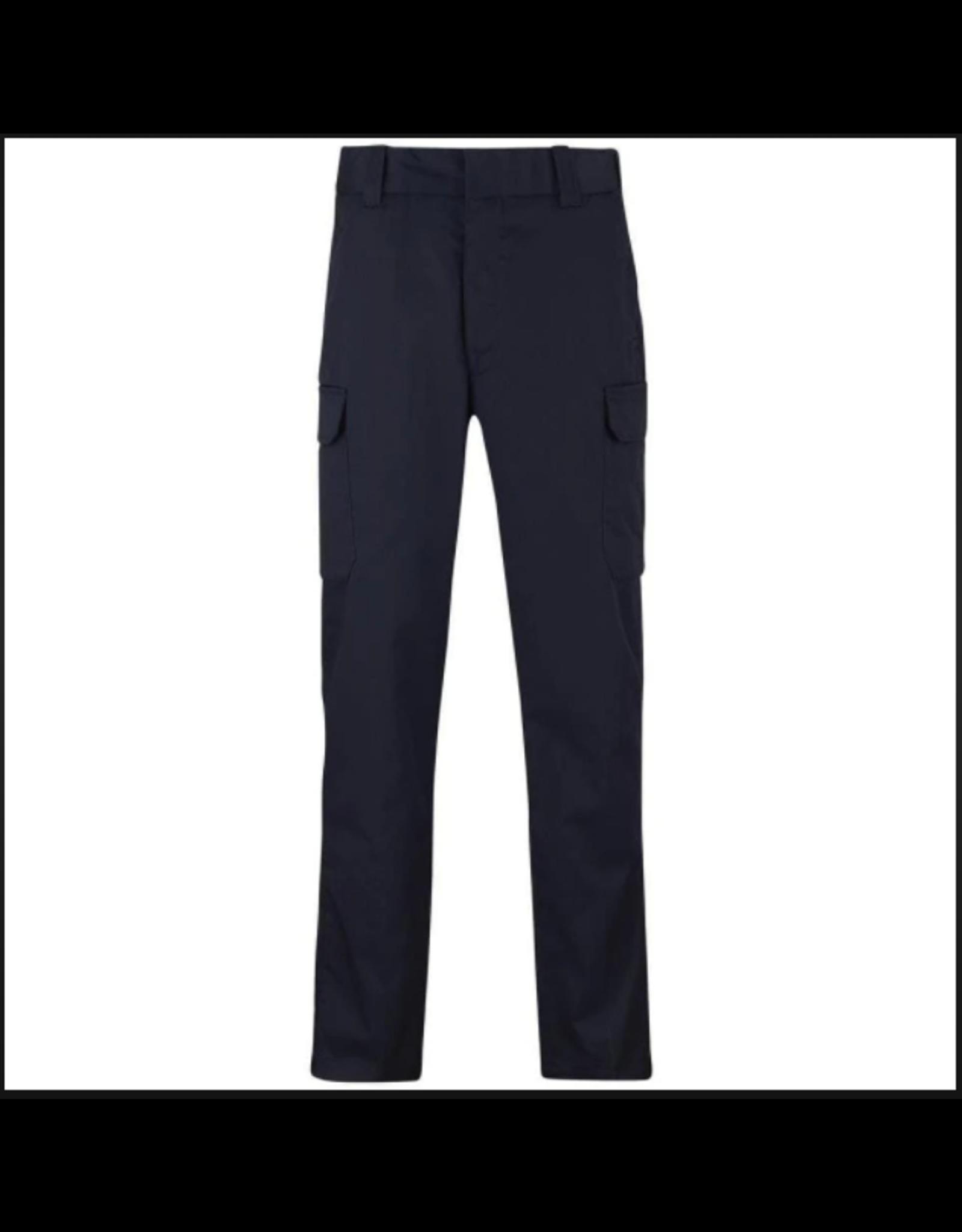 Propper Men's Class B Cargo Pants 36/32